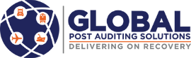 Global Post Auditing Solutions Logo